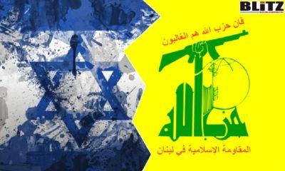 Steven Emerson, Middle East Forum, Hezbollah, Investigative Project on Terrorism, Israelis, IDF
