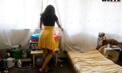 National Network of Sex Workers, COVID-19, Wada Na Todo Abhiyan, Maharashtra and Telangana states