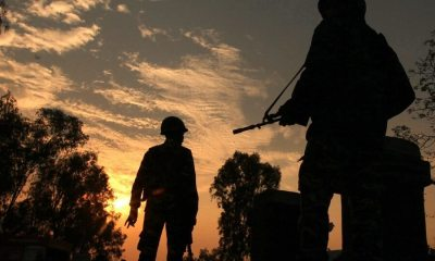 Hizbul Mujahedeen, Neo JMB, United Liberation Front of Assam, Jamaat-ul-Mujahideen Bangladesh