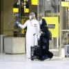 General Authority for Statistics, Saudi, Labor Force Survey, Saudi Arabia