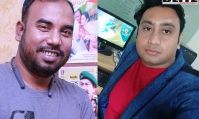 Bangladesh, YouTube channels, Drama, Bangla drama