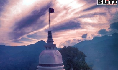 Buddha, Buddhist, Central Asia, Buddhist Studies, University of Delhi