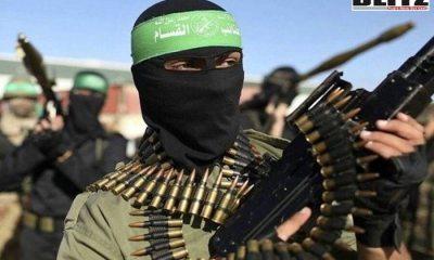 Hefazat-e-Islam, Harkat Ul Jihad, HuJI, Jamaatul Mujahedin Bangladesh, JMB, Ansar Al Islam, AAI, Hizbut Tahrir, Hizbut Tawheed, Hizbul Mujahedin, Al Qaeda, ULFA