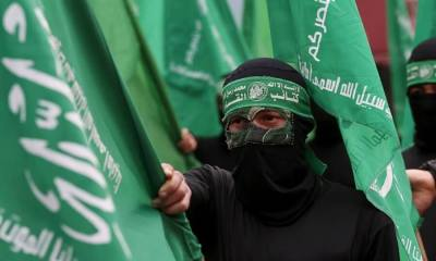 Hamas, Israel, Jews, Shiite, Shi'ite caliphate, Sunni Muslims, Christians