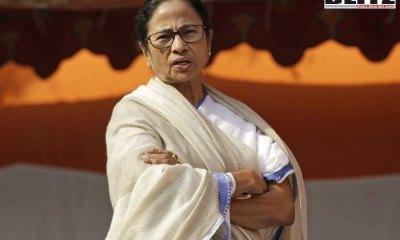 Mamata Banerjee, West Bengal Assembly elections, TMC, Muharram, Bharatiya Janata Party
