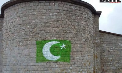 France, Pakistanis, Fabrègues, Le Figaro