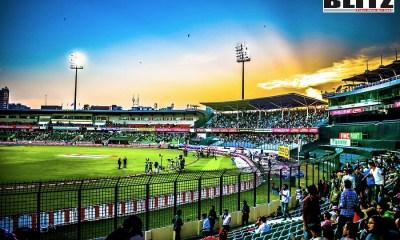 Bangladesh, 7th Asia Cup, Jawaharlal Nehru stadium, Abahani, Dacca league, Bangkok Asiad