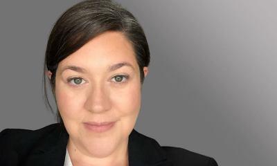 Amanda Schoch, Department of Energy's Pacific Northwest National Laboratory, ODNI, National Security Agency, PNNL, Johns Hopkins University, University of Maryland