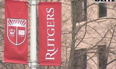 Rutgers University's Center for Security, Race and Rights, Democracy for the Arab World Now, Gaza