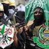 Hamas, Anthony Blinken, Ramallah, Middle East, Gaza