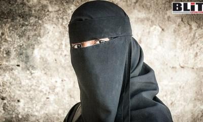 Daesh, Islamic State, Syria, Iraq, ISIS, Human Rights Watch Film Festival, US passport