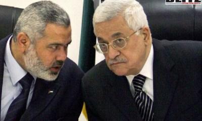 Gaza, Muslim, Hamas, Benjamin Netanyahu