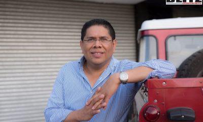 Nicaraguan authorities, Miguel Mendoza, Committee to Protect Journalists, CPJ, Nicaraguan, Nicaraguan President Daniel Ortega, Doble Play