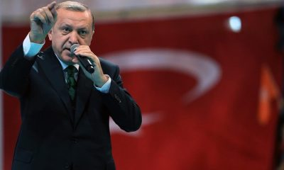 Recep Tayyip Erdoğan, Malta, Kosovo, Montenegro, Bosnia and Herzegovina, Croatia, North Macedonia, Albania, Moldova, Ukraine, Romania, European Union, Saudi Arabia, Egypt, Turkey