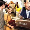 Thai, Thailand, CESA, Thai companies
