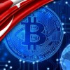 Turkish, Cryptocurrency, Bitcoin, Turkey's inflation rate, crypto-asset service providers, Middle East