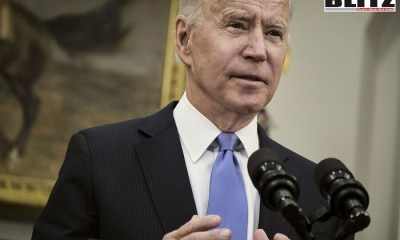 Joe Biden, Josef Biden, Eastern Europe, USSR, US Senate ForeignRelations Committee