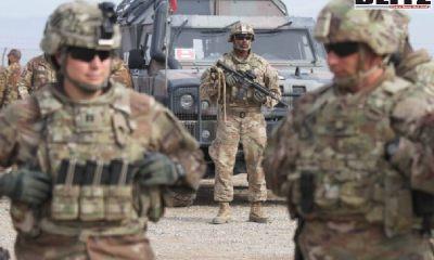 Al Qaeda, US President Joe Biden, Taliban, Islamic State's Khorasan chapter, ISIS in Afghanistan, Uzbekistan, China, Russia, Soviet Union, Chechnya, Xinjiang, Afghan government