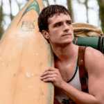 Why Learning To Surf and The Hunger Games Have Everything and Nothing To Do With Each Other: Top 5 Ways To Choose A Surf Instructor