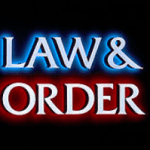 Lineup Law and Order: Psycho Surfers Unit