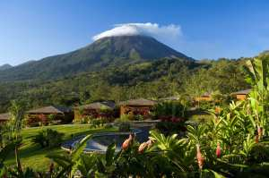 La Fortuna (source landsinlove.com)