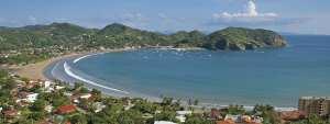 San Juan del Sur (source property-nicaragua.com)