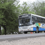 The ultimate Tamarindo bus schedule