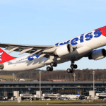 New direct flights from Switzerland to Costa Rica