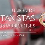 Costa Rican Taxis set to strike tomorrow