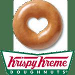 Krispy Kreme doughnuts coming to Costa Rica
