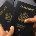 Easy guide to visa and passport requirements for Costa Rica