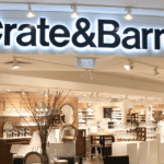 Crate & Barrel coming to Costa Rica