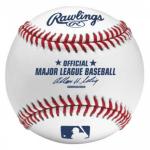 Costa Rica baseball factory makes all Major League baseballs