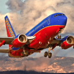Texas to Costa Rica $390 round-trip direct flights (April and May 2019)