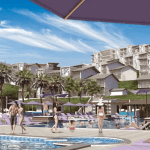Planet Hollywood Beach Resort opening in Costa Rica Fall 2018