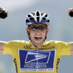 Lance Armstrong coming to Costa Rica