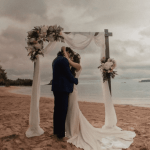 Top 5 must do Costa Rica wedding activities.