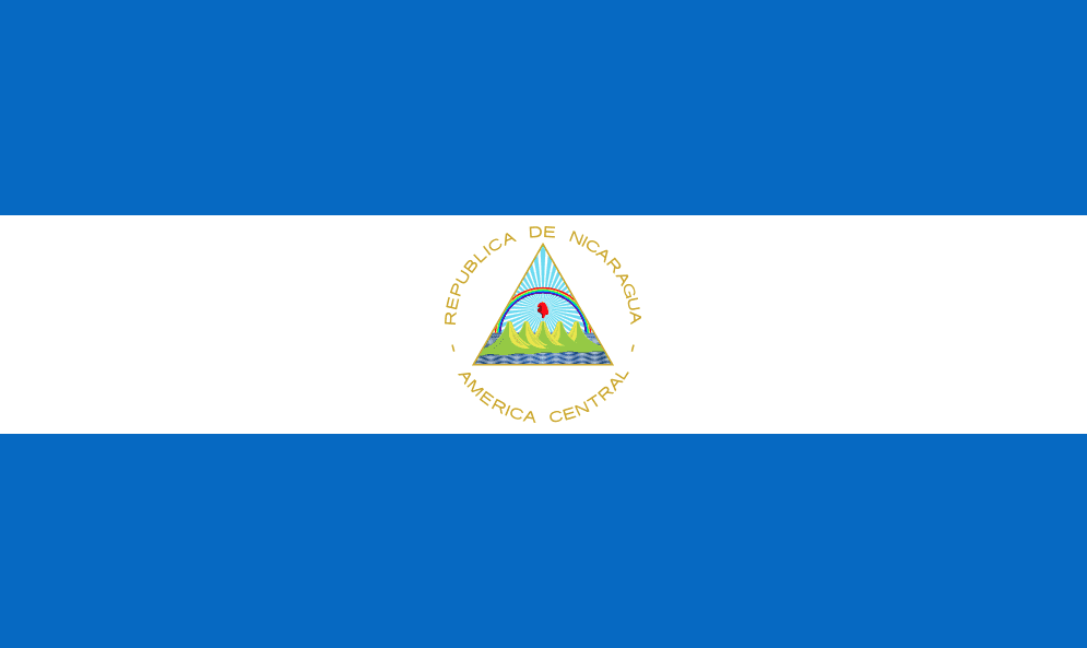 Pray for Nicaragua - an update on the situation and travel warnings.