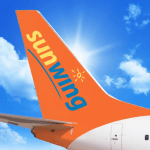 Sunwing launches new direct flight from Vancouver to Costa Rica