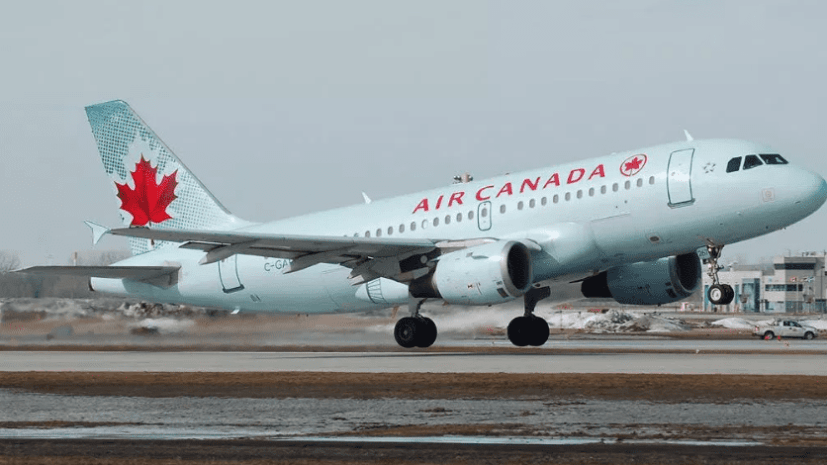 Air Canada to launch daily non-stop service to Costa Rica from Toronto