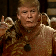 featured-image-template-NL-trump-of-thrones