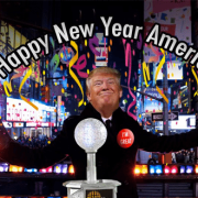 featured-image-template-nl-nye-trump