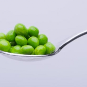 featured-image-template-peas