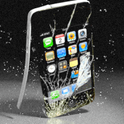 featured-image-template-phone