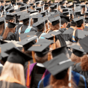 featured-image-template-grads