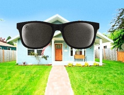 How To Keep Your House Cool This Summer Weekly Humorist