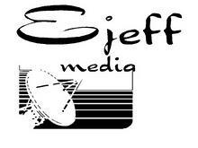 ejeff logo