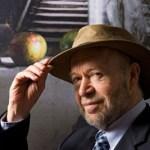 James Hansen TED Talk