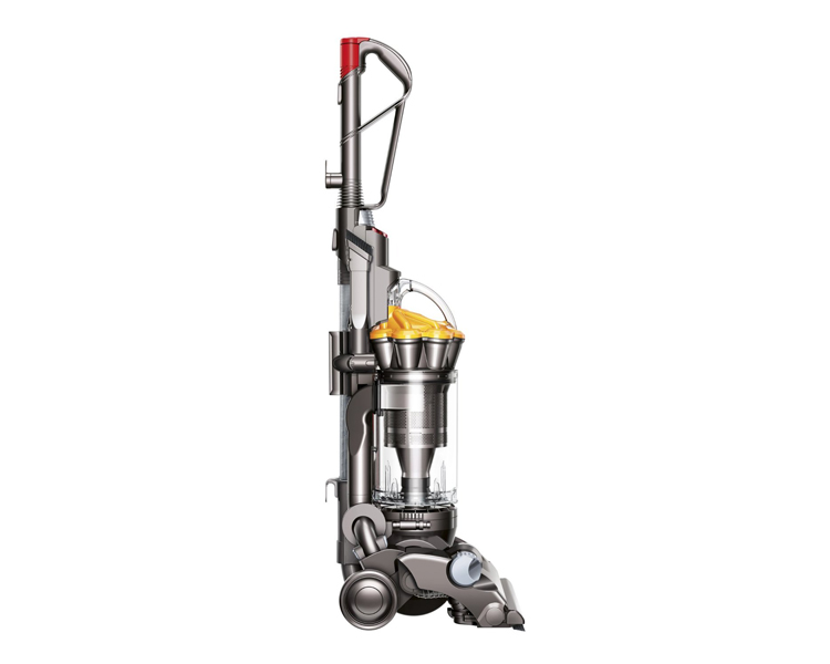 Dyson DC33 Multi Floor Upright Vacuum Cleaner Rental