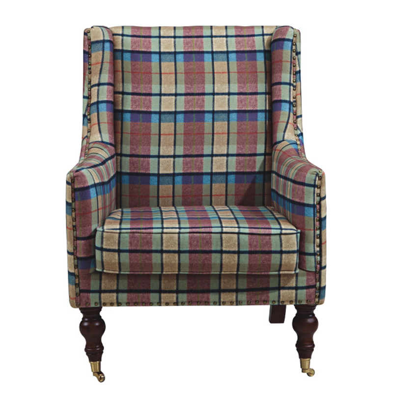 dh furniture archives weelago com online shopping from brunei to rh weelago com Plaid Chair and a Half Buffalo Plaid Accent Chair